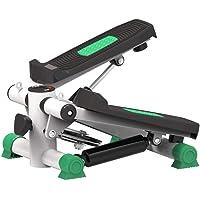 Dumbbell fitness equipment Thuis stepper, in-situ stepper, hometrainer, multifunctionele stepper, multifunctionele…