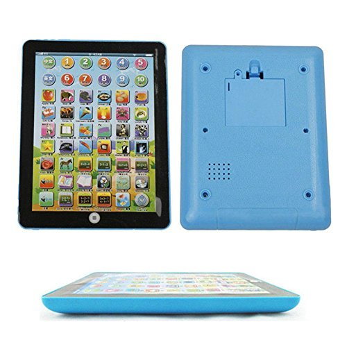 early-childhood-learning-machine-pad-english-chinese-computer-toy-children-bo