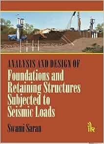 schaums outlines mathematics for liberal arts majors 2009