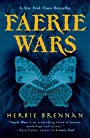 Faerie Wars (The Faerie Wars Chronicles)