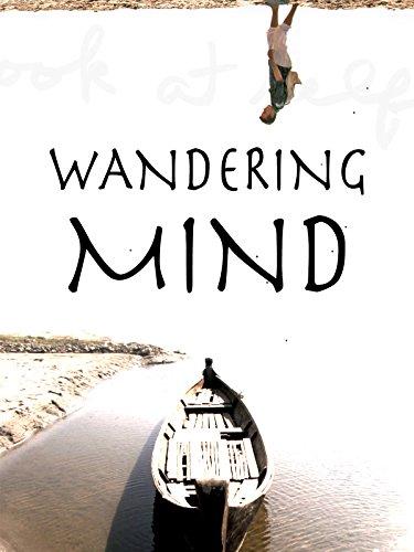 Wandering Mind