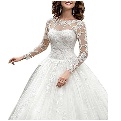 Fair Lady Womens Sleeves Wedding product image