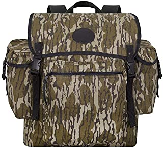 product image for Duluth Pack Quiet Rambler Pack
