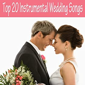 Amazon The Wedding March The ONeill Brothers Group MP3 Downloads