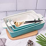 Bakeware Set, Krokori Rectangular Baking Pan