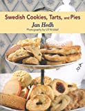 Swedish Cookies, Tarts, and Pies, Jan Hedh, 1616088265