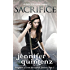 Sacrifice: A Dark YA Urban Fantasy (Daughters Of Lilith Book 3)
