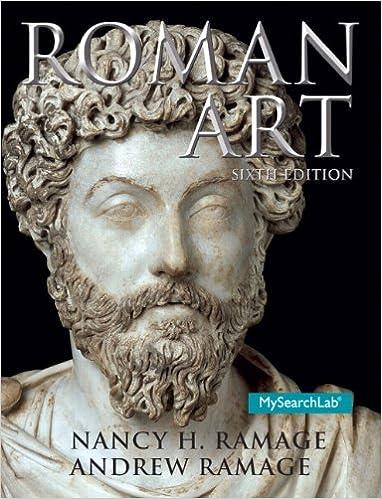 Buy Roman Art Book Online at Low Prices in India | Roman Art