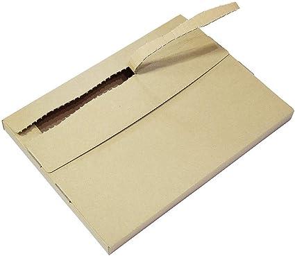 ネコポス 箱 サイズ