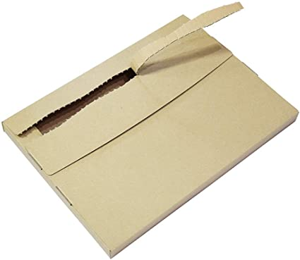 a4 封筒 ポスト