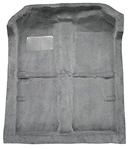 Amazon.com: ACC 1992 to 1995 Honda Civic Carpet Custom Molded Replacement Kit, 2 Door Coupe (801-Black Plush Cut Pile): Automotive