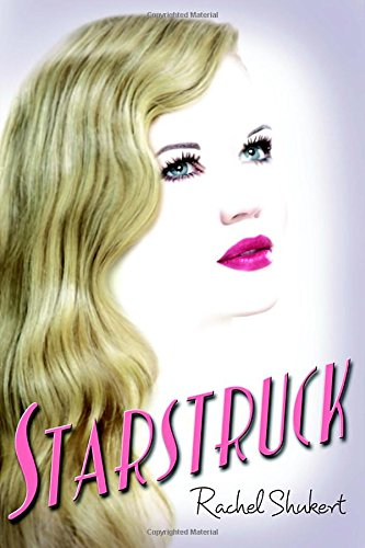 Download Starstruck PDF
