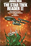 The Star Trek Reader II
