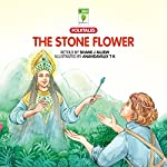 The Stone Flower | Shane J Alliew