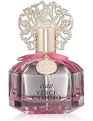 Vince Camuto Ciao Eau de Parfum Spray,  3.4 Fl Oz