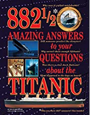 Brewster, H: 882-1/2 Amazing Answers to Your Questions About