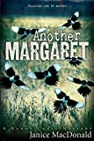 Another Margaret (Randy Craig Mystery)