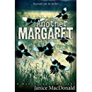Another Margaret (Randy Craig Mysteries)