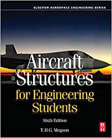 aircraft structures for engineering students 6th edition pdf