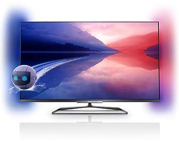 Philips 47pfl6008k12 119 Cm 47 Zoll Fernseher Full Hd Triple