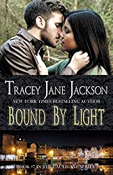 Bound by Light (Cauld Ane Book 7)