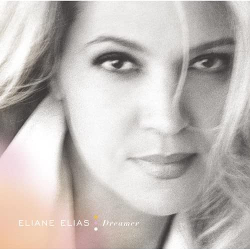 Amazon.com: A House Is Not a Home: Eliane Elias: MP3 Downloads