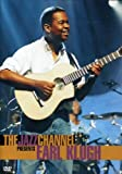 Best Image Books On South Africas - The Jazz Channel Presents Earl Klugh Review