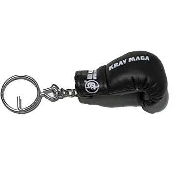 Amazon.com: Krav Maga clave Cadena: Sports & Outdoors