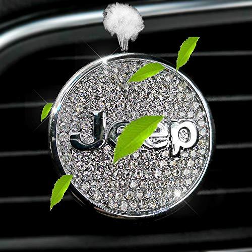 car air freshener jeep - 3