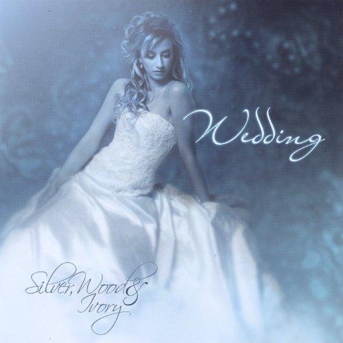 Wedding by Silver Wood & Ivory