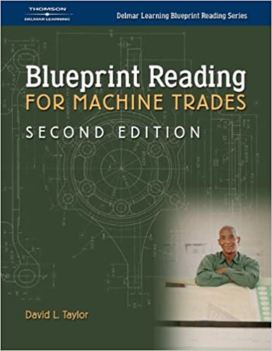 Drafting mechanical drawing online ereader books texts ebookstore download blueprint reading for machine trades delmar learning blueprint reading pdf 1401899986 malvernweather Gallery