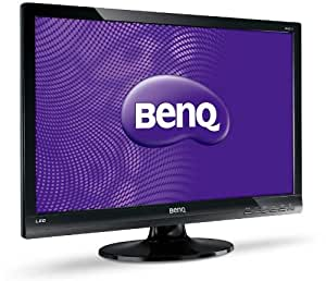 Benq DL2215 - Monitor LED de 21.5'' (Full HD, 17 W), negro