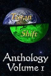 Terran Shift Anthology, Vol 1