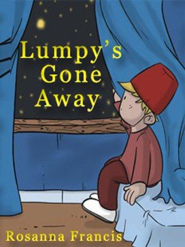 Lumpys Gone Away