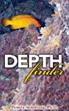 img - for Depth Finder book / textbook / text book