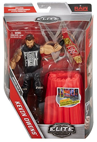 wwe-elite-collection-kevin-owens-action-figure