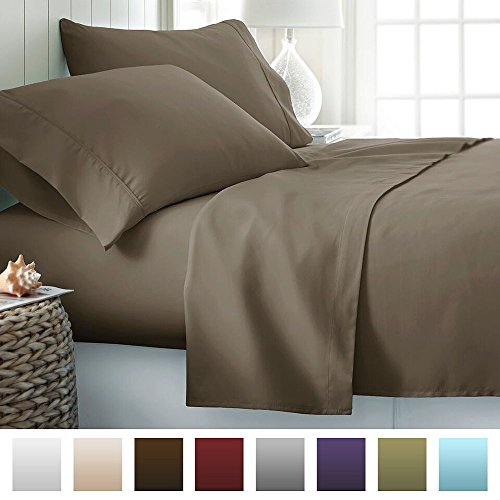hotel collection brown - 9