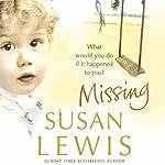 Missing | Susan Lewis