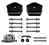 93 toyota 4runner lift kit - Supreme Suspensions - Toyota Pickup Lift Kit 3