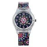 Sobre Lancardo Lancardo es una marca de moda y jóven que establecida en el 2015, nos dedicamos al diseño, desarrollo y producción de todos modelos de relojes y accesorios de relojes.  Especificaciones:  • Marca: Lancardo • Tipo de Movimiento: Citizen...