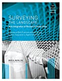 img - for Surveying the Landscape: Arts Integration at Research Universities: A Review of Best Practices and Challenges for Arts Integration in Higher Education book / textbook / text book