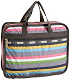 LeSportsac Deluxe Travel Mate Cosmetic Case,Twizzle,one size