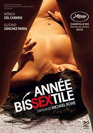 FILM BISSEXTILE TÉLÉCHARGER ANNÉE