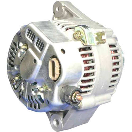 DB Electrical AND0187 Alternator (For 97 98 99 00 01 13754) by DB Electrical