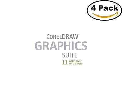 corel draw x4x4 gratuit