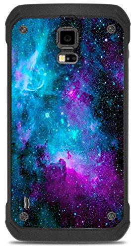 galaxy s5 galaxy case space - 9