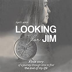 Looking for Jim