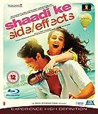 Shaadi Ke Side Effects (Blu-ray)