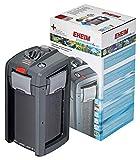 Eheim Pro 4+ 600 Filter up to 160g