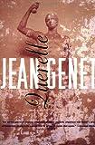 Querelle, Jean Genet, 0802151574
